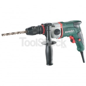 METABO TRAPANO ELETTRONICO DA 600 WATT BE 600/13-2